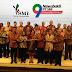 Dispar Harap  PT SMI Jalin Kerjasama Dengan Pemkab Boltim