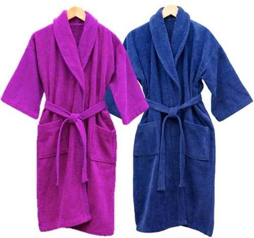 Toallas para spa y hoteleria toallas batas pantuflas for Soporte para toallas de bano