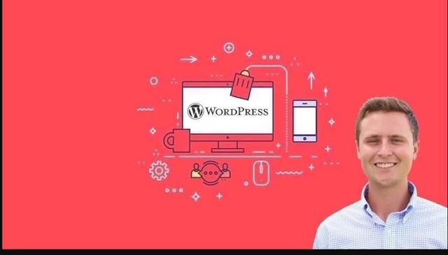 affiliate marketing,WordPress
