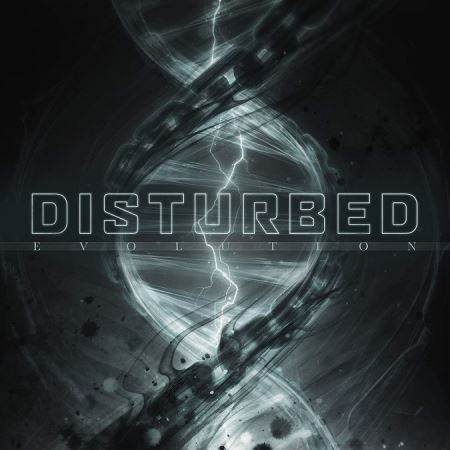 "DISTURBED: Lyric video για το νέο κομμάτι ""The Best Ones Lie"""