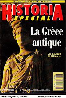 la Grèce antique-yakachiner.be