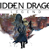 Hidden Dragon: Legend | Cheat Engine Table v1.0