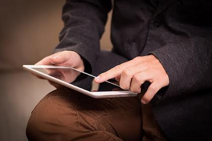 Koneksi Internet Lambat, Temukan Cara Mempercepat Koneksi Internet di Android