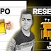 RYAN ADELINO - Papo Resenha (Temporada 34)