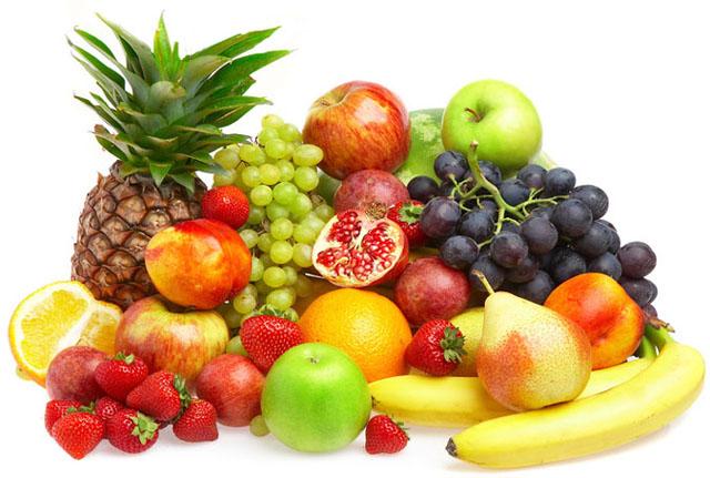 Lời khuyên dinh dưỡng vào mùa hè để cơ thể bạn luôn khỏe mạnh