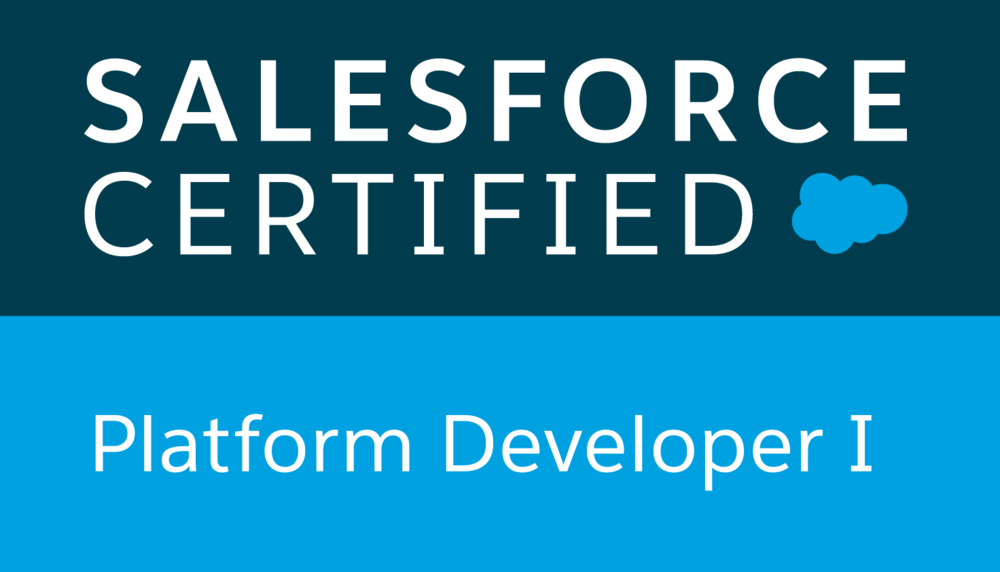 shelovestocode♥: Deploy salesforce component using ANT