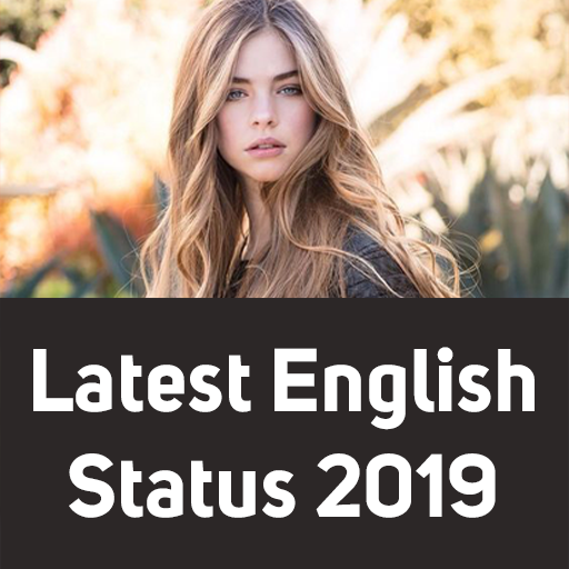 Best Attitude Status For Whatsapp In English 2019