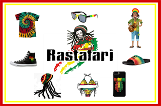 https://www.veofertas.online/p/rastafaris.html