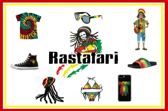 Rastafaris   Veofertas.online