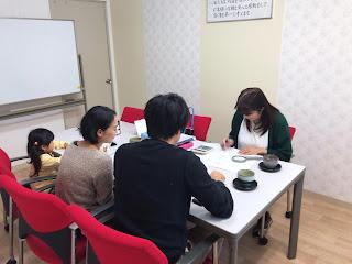 2019-11-02 ご来社相談のお客様:O様