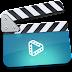 Windows Movie Maker 2021 v8.0.8.8 Patch Download Grátis