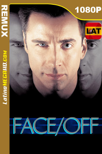 Contracara (1997) Latino HD BDREMUX 1080P ()