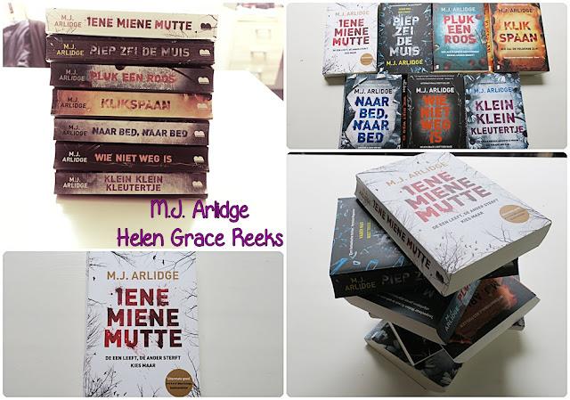 http://www.verodoesthis.be/2018/07/julie-boekenpost-mj-arlidge-helen-grace.html