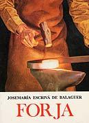 Puntos escogidos sobre personalidad y carácter en obras de san Josemaría, Madurez psicológica y espiritual