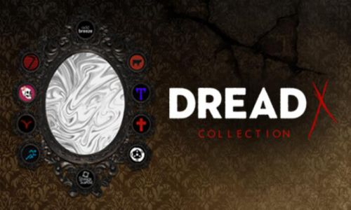 Download Dread X Collection Free For PC