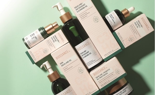 importance product packaging beauty products package sustainability