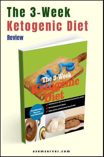 Lean Belly Detox Reviews,The 3-week Ketogenic Diet Reviews,28 day keto diet,28 day keto diet review,keto challenge,keto camping recipes,keto camping meals,keto camping desserts,custom keto diet plan,keto diet menu,keto diet foods,keto diet beginner,keto diet recipes,ketogenic diet meal plan,ketogenic diet basics,ketogenic diet vs paleo,ketogenic diet benefits,ketogenic diet book,ketogenic diet results,ketogenic diet review,ketogenic diet how to,keto challenge,