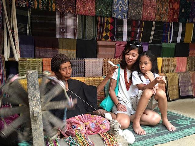 Wisata Desa Sade Lombok : Mengenal Adat Tradisi dan Budayanya