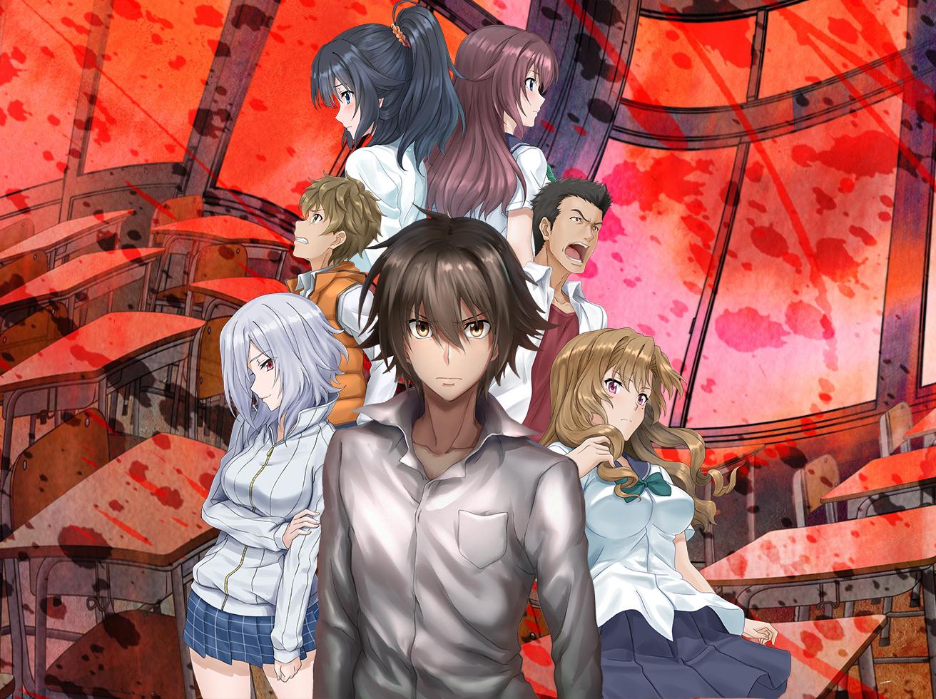 Último anime que has visto OUSAMA%2BGAME%2BTHE%2BANIMATION%2BSoAnime2