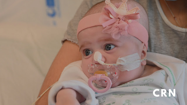España realiza el primer trasplante del mundo de un corazón no compatible