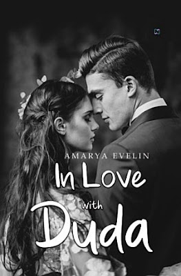 In Love With Duda by Amarya Evelin Pdf
