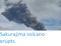 https://sciencythoughts.blogspot.com/2019/09/sakurajima-volcano-erupts.html
