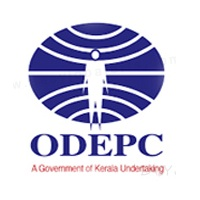 ODEPC Recruitment 20200
