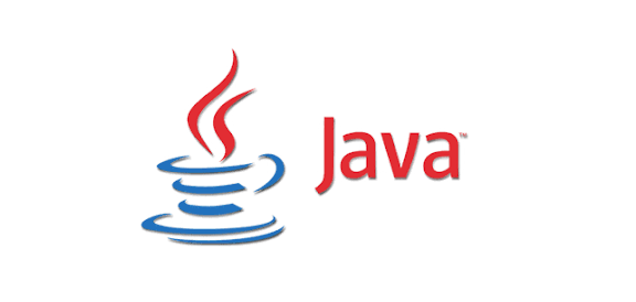 Install Oracle Java