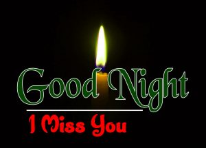 Beautiful Good Night 4k Images For Whatsapp Download 46