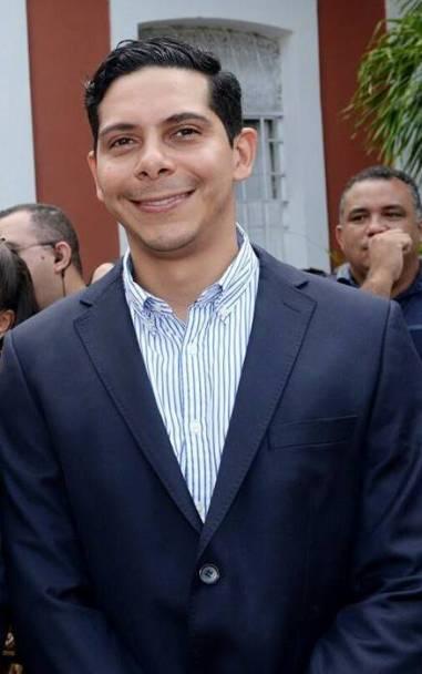 Paulo Marinho Júnior assume a Prefeitura de Caxias já com pautas importantes