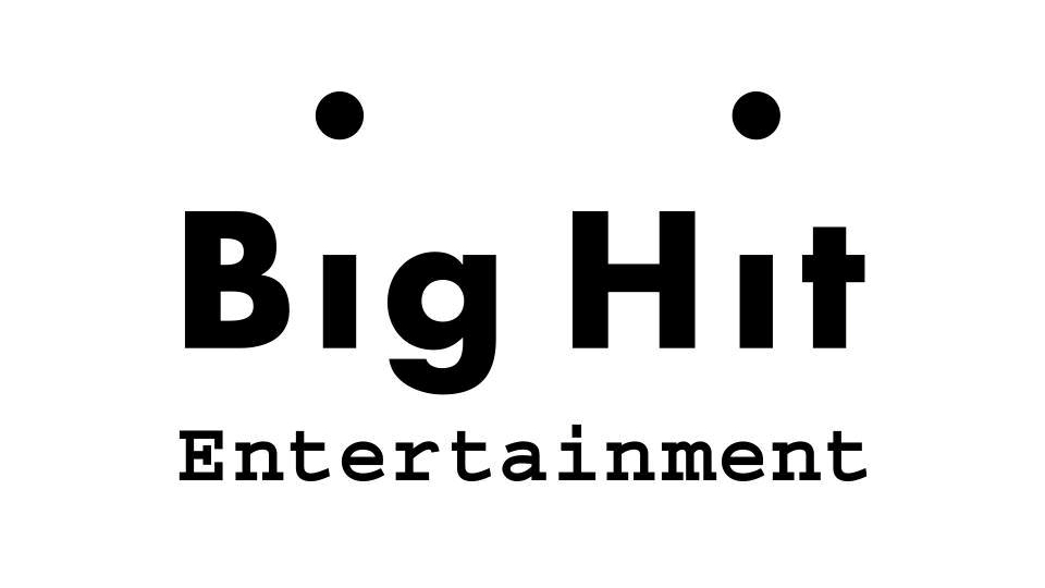 Big Hit Entertainment Will Officially Change Its Name to HYBE Corporation, This is The Reason!