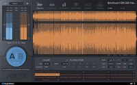 ADPTR AUDIO Metric AB v1.1 Full version