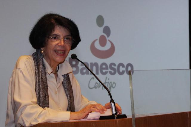 """ARTE: Poesía venezolana del siglo XX está presente a través de sus """"rasgos comunes""""."""