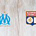 Olympique Marseille vs Olympique Lyonnais Full Match & Highlights 10 November 2019