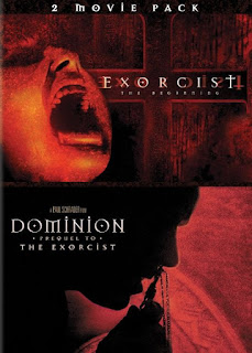 Download Exorcist The Beginning (2004) Subtitle Indonesia 360p, 480p, 720p, 1080p
