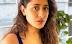Actress Pragya Jaiswal looks gorgeous in blue tank : Latest Photos