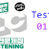 Listening Super Highly TOEIC Practice - Test 01