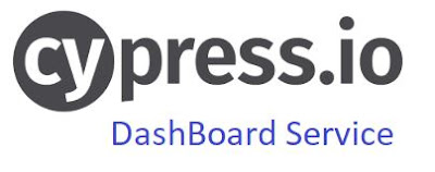 Steps To Setup Cypress DashBoard