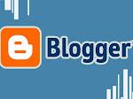 Cara Mendapatkan Kembali Record CNAME Custom Domain Blogger Yang Hilang Ketika Transfer Domain