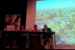http://www.sevi.net/es/3451/67/7773/La-DO-Cigales-concluye-el-ciclo-de-conferencias-de-apoyo-t%C3%A9cnico-a-los-viticultores-de-la-comarca.htm