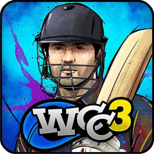 WCC3 Premium APK