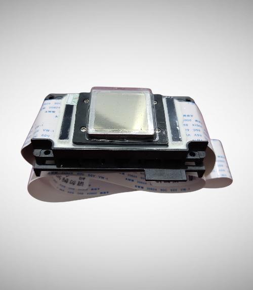 MTI0036 - Printhead Epson XP600