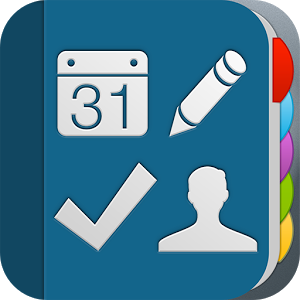 Pocket Informant 3 Paid Version 3.28.20200 Apk Files