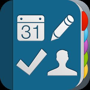 Pocket Informant 3 Paid Version 3.28.20200 Apk Files
