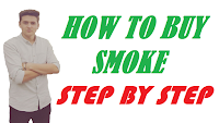 https://smoke.io/guide/@jwolf/how-to-buy-smoke-on-rudex-or-step-by-step-for-newbies
