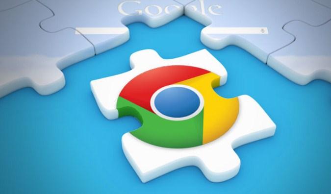 Ekstensi Google Chrome tuk Pelajar