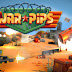 Warpips Early Access | Cheat Engine Table v1.0