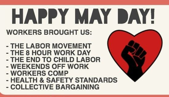Labor Day Images Cartoon, Labor Day Images Free Download, Labor Day Greetings, Wishes