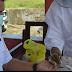 Mendeteksi Adanya Infeksi Virus Corona, Dinas Kesehatan Memfasilitasi Rapid Test Kepada Staf dan Relawan PMI
