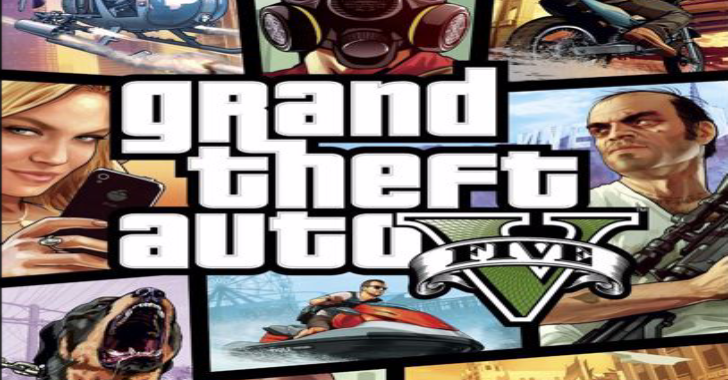 How to Download GTA 5 Apk for Android & iOS?